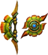 MH4-Sword and Shield Render 012