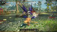 MHO-Doom Estrellian Screenshot 012