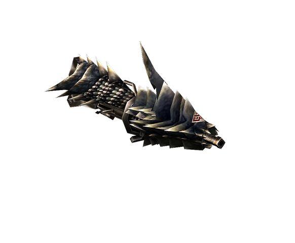 File:FrontierGen-Heavy Bowgun 067 Render 001.jpg