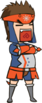 GiriGiri-Instructor