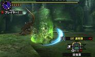 MHGen-Lagiacrus Screenshot 008