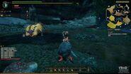 MHO-Yellow Caeserber Screenshot 029