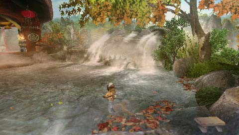 File:MHP3-hotspring.jpg