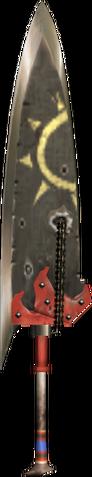 File:1stGen and 2ndGen-Great Sword Render 024.png