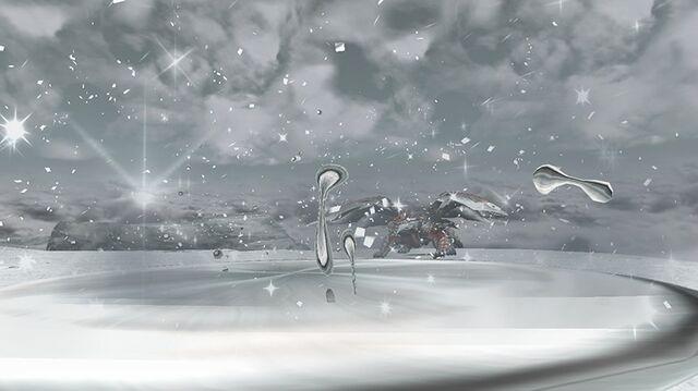 File:FrontierGen-Harudomerugu Screenshot 010.jpg