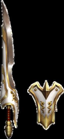 File:FrontierGen-Sword and Shield 073 Render 001.png