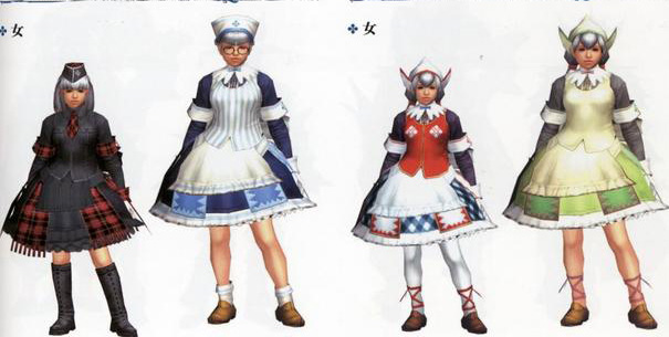File:Healer armor sets.jpg