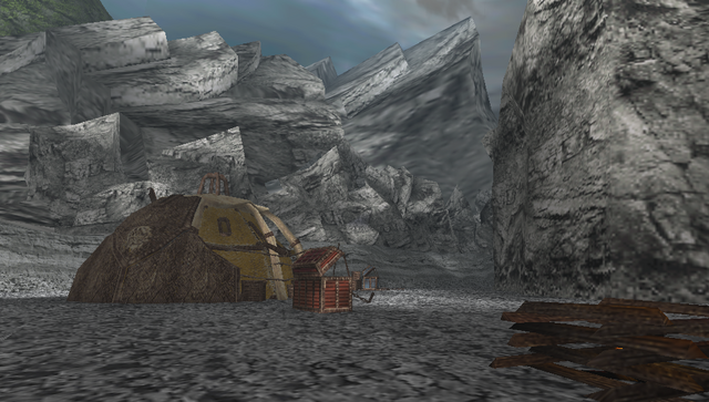 File:MHFU-Old Volcano Screenshot 001.png