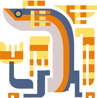 File:Plesioth Icon.png