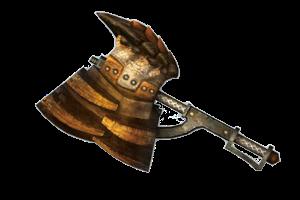 MH4-Hammer Render 043