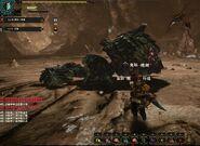 MHO-Baelidae Screenshot 010