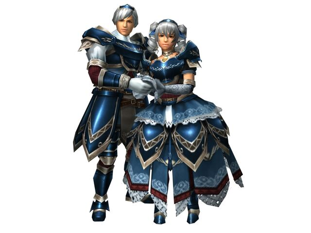 File:FrontierGen-Real Armor (Both) Render 2.jpg
