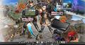 Thumbnail for version as of 15:23, November 9, 2013