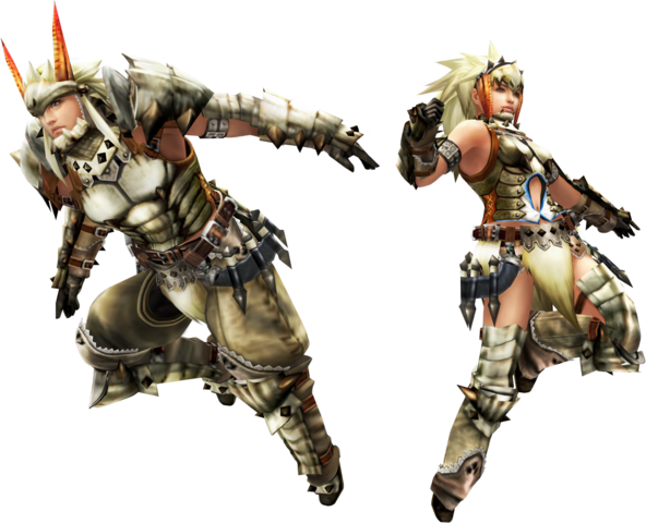 File:FrontierGen-Barioth Armor (Blademaster) (Both) Render 2.png
