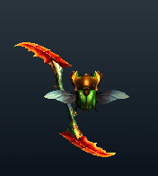 File:MH4U-Relic Insect Glaive 002 Render 003.png
