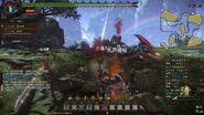 MHO-Velocidrome Screenshot 027