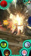 MHSP-Plesioth Screenshot 003