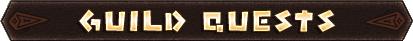 File:Menu Button-Guild Quests.png