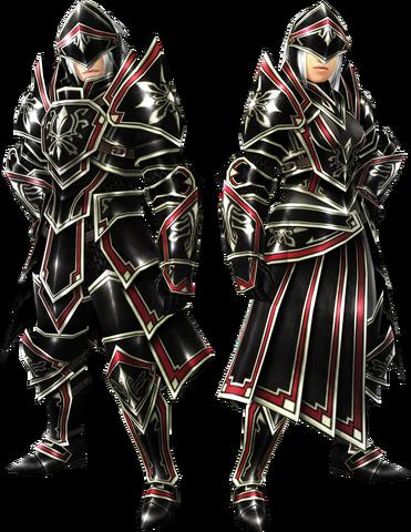 File:FrontierGen-Goruto Armor (Both) Render 2.png