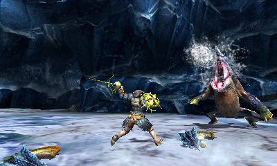 File:MH4-Zamite Screenshot 004.jpg