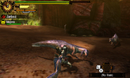MH4U-Jaggia Screenshot 001