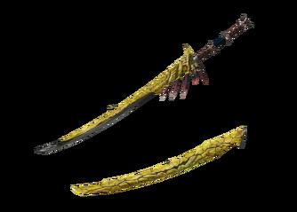 File:MHO-Long Sword Render 008.png