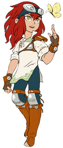 File:MHS-Childhood Friend (Male) Render 001.png