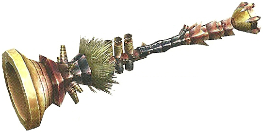 File:FrontierGen-Hunting Horn 018 Low Quality Render 001.png