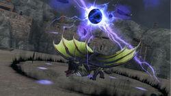 FrontierGen-Rebidiora Screenshot 005