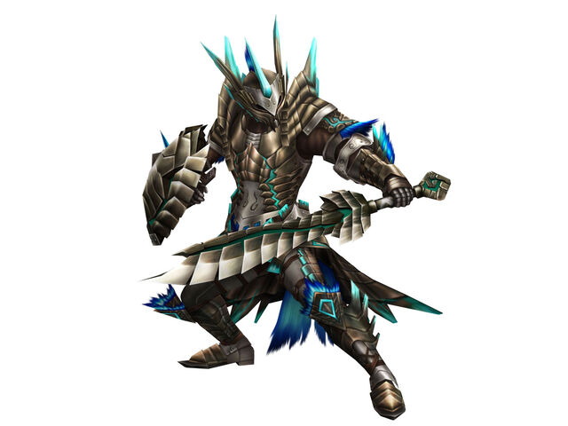 File:FrontierGen-Sword and Shield Equipment Render 008.jpg