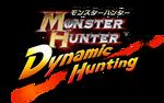 Logo-MHDH JP