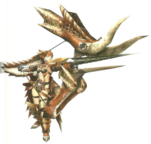 File:MHFG-Bow Equipment Render 002.png