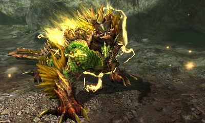 File:MHGen-Thunderlord Zinogre Screenshot 009.jpg
