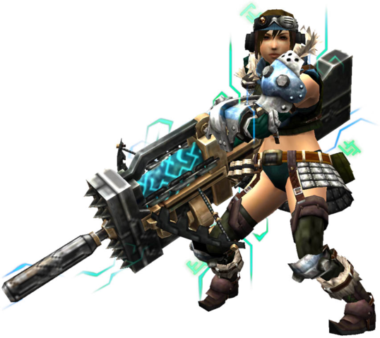 File:MHXR-Heavy Bowgun Equipment Render 002.png