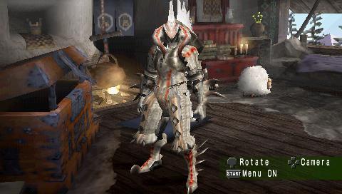 File:White Fatalis Armor Z Front.jpg