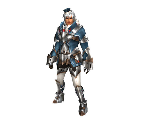 File:FrontierGen-Bande Armor (Male) (Both) (Front) Render 001.jpg