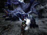 FrontierGen-Duremudira Screenshot 009