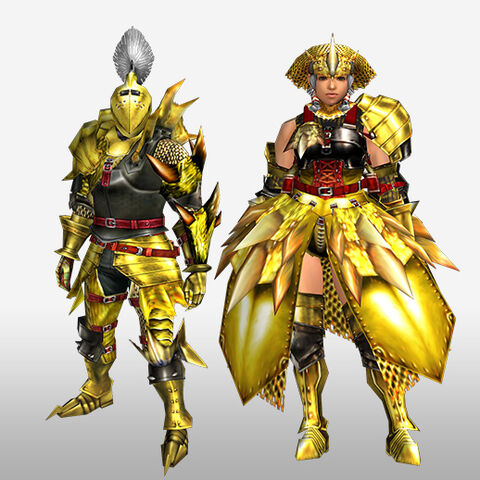 File:FrontierGen-Luna G Armor (Blademaster) (Front) Render.jpg
