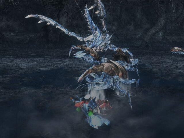 File:FrontierGen-Shogun Ceanataur Screenshot 007.jpg