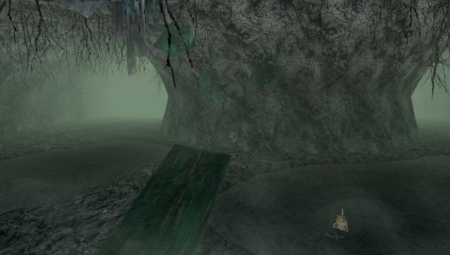 File:MHFU-Old Swamp Screenshot 009.png