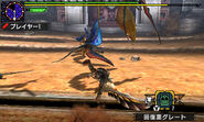 MHGen-Malfestio and Remobra Screenshot 003