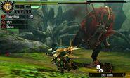 MH4U-Savage Deviljho Screenshot 010