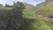 MHFU-Forest and Hills Screenshot 036
