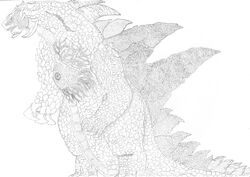 MHZUF - Jinzetran Final Concept (4th concept)