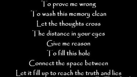 Linkin Park - New Divide (Lyrics) - GetThemLyrics-1