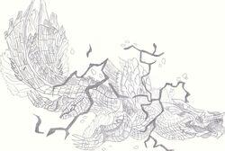 Shantien (Final Conquest War) render by Ukanlos Sub