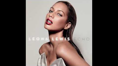 Leona Lewis - My Hands