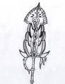 Atlantis g sw. urtharius..png