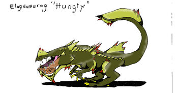 Elogdumurog008-'Hungry'