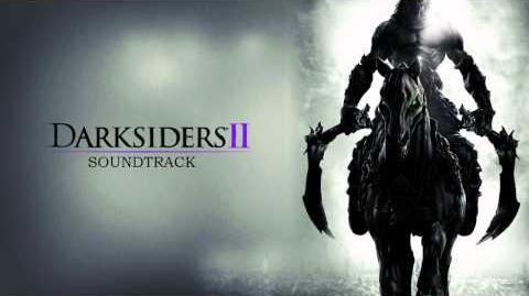 Darksiders 2 Soundtrack - 02 - Eternity